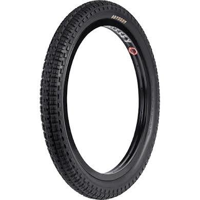 "Odyssey Aitken Knobby Tire 20"" x 2.35"""