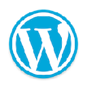 WordPress.com for Google Docs – Add-on für Google Docs