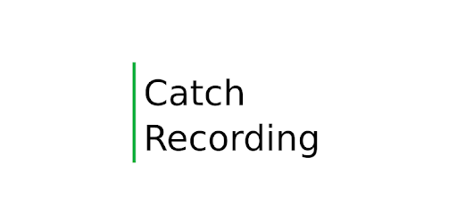 Create catch records for English/Welsh under 10m vessels that fish in UK waters.