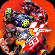 MotoGP Racing '20