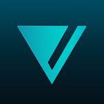 Vero - True Social 1.1.2