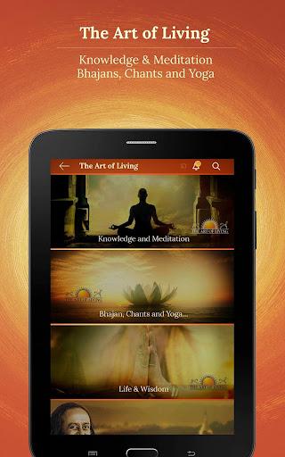 Saregama Shakti: Bhakti Songs  screenshots 15