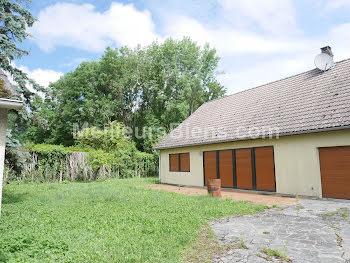 maison à Merrey-sur-Arce (10)