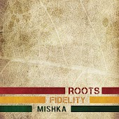 Roots Fidelity