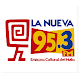 La Nueva 95.3 FM Download on Windows