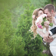 Wedding photographer Ruslan Kramar (kramar). Photo of 28.10.2015