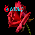 Lovup YouthAlive Messenger icon