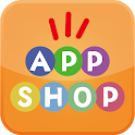 APP SHOP SAMPLE001