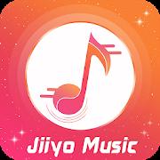 Set Jiiyo Music Callertune 2019