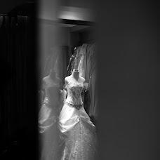 Wedding photographer vincent zhang (hadi). Photo of 25.02.2014