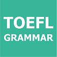 TOEFL Test IELTS Practice