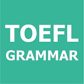 TOEFL Test IELTS Practice
