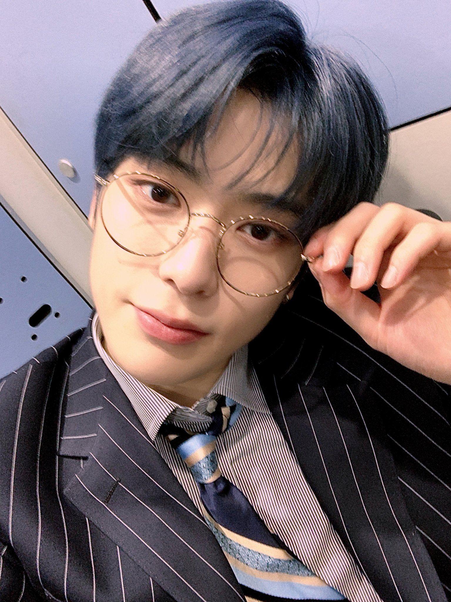 raymondidols_jaehyun