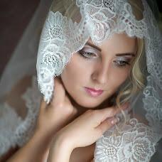 Wedding photographer Yuriy Markov (argonvideo). Photo of 17.09.2015