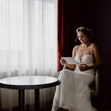 Wedding photographer Dietzel Karin (karindietzel). Photo of 14.08.2017