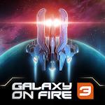 Galaxy on Fire 3 2.0.0