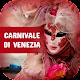 Carnivale Di Venezia Download on Windows