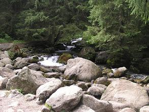 Photo: D9020143 spacer Dolina Olczyska