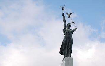 Kiev_Mir_Website.jpg