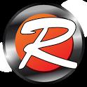 Republica Car & Limo Service icon