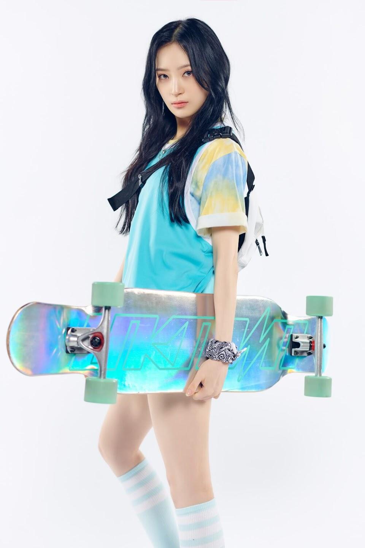 youdayeon_3