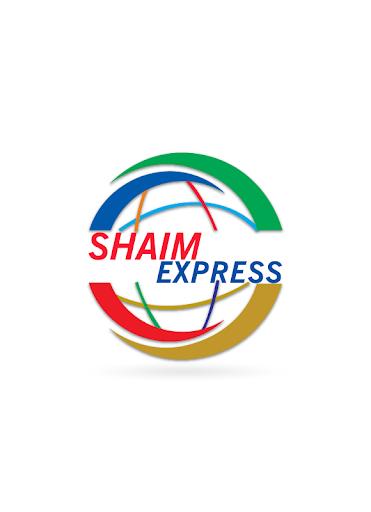 SHAIM EXPRESS