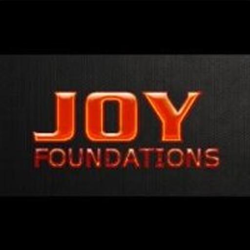 Joy Foundations avatar image