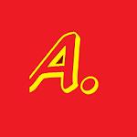 Abbreviations & Acronyms Icon