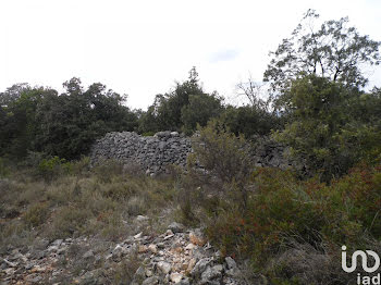 terrain à Puéchabon (34)