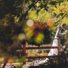 Fotógrafo de bodas Lara Albuixech (albuixech). Foto del 24.01.2017