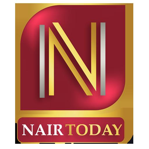 Nair Today