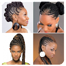 com.aulanovaapps.africanwomenhairstyle