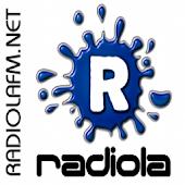 Radiola FM