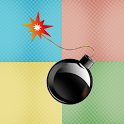 RADIO Cala Ratjada icon