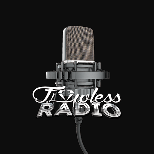 Flawless Radio