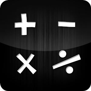 Quick Calculator for PC and MAC