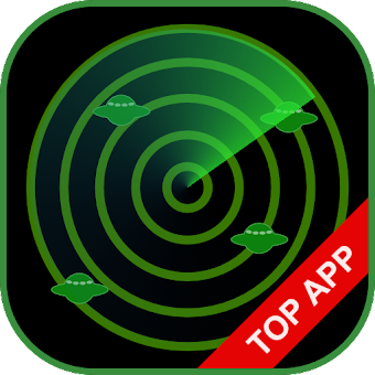 Mod Hacked APK Download CH-UFO 1 0 0