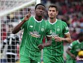 Avec Boyata, le Celtic domine Hearts