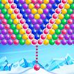 Icy Bubbles APK