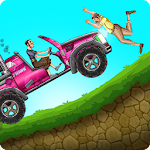 Dead Racing - Turbo racing crazy 1.0.4