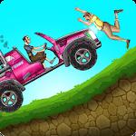 Dead Racing - Turbo racing crazy 1.0.4