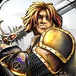 Kingdom of Heroes Icon