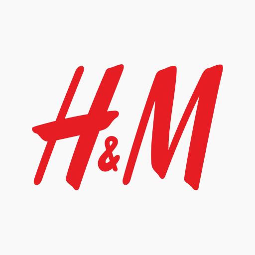 H&M - amiamo la moda