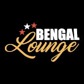 Tải Game Bengal Lounge Takeaway