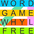 Word Search Games - Free