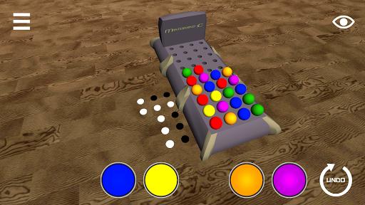 Mastermind 3D 2020.02 screenshots 1