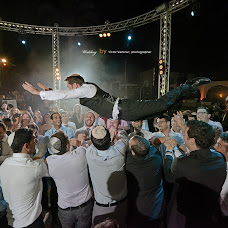 Wedding photographer Victor Vertsner (vicspot). Photo of 24.07.2014