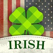 Great Irish Americans