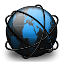 Network Signal Refresher icon