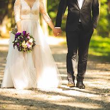 Fotograful de nuntă Justin Popovici (justinpopovici). Fotografia din 11.02.2019